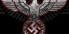 Adolf Hitler e il misticismo nazista
