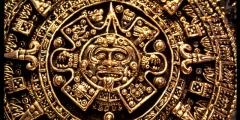 Scoperto nuovo testo Maya: la profezia non ha più segreti