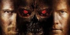 Terminator 4 Salvation - Film ITA