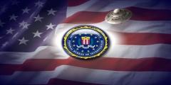 X-Files: FBI mette online documenti sugli UFO
