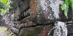 Nan Madol e i signori della terra vicina