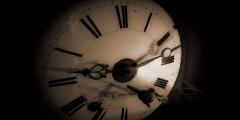 Possibilità di viaggiare nel tempo? un sogno presto realtà