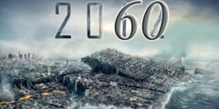 """""""Fine del Mondo? Nel 2060″. Parola di Isaac Newton"""
