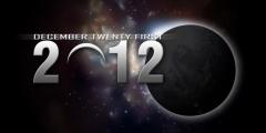 Il 2012 sarà l'anno dei Maya e dei turisti