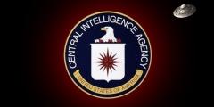 """Ex agente della CIA conferma: """"L'ufo di Roswell è realtà"""""""