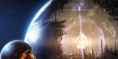 Alieni: Cerchiamo le Sfere di Dyson per trovarli