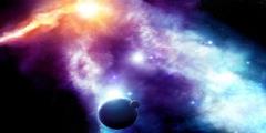 Il Sodio come nuovo indicatore di Supernove