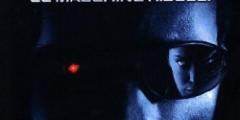 Terminator 3 -  Film ITA