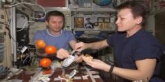 Scienza: Le medicine non funzionano nello spazio