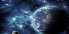 Ci sono trilioni di pianeti simili alla Terra