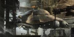 Tribunale di Berlino: Aprite gli X-Files sugli UFO