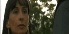 Giovanna Podda: La donna rapita dagli alieni