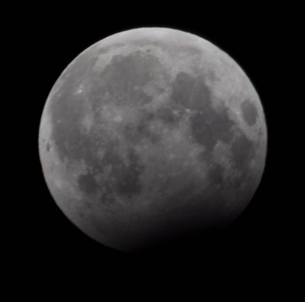 606px-December 2009_partrial_lunar_eclipse-cropped.png