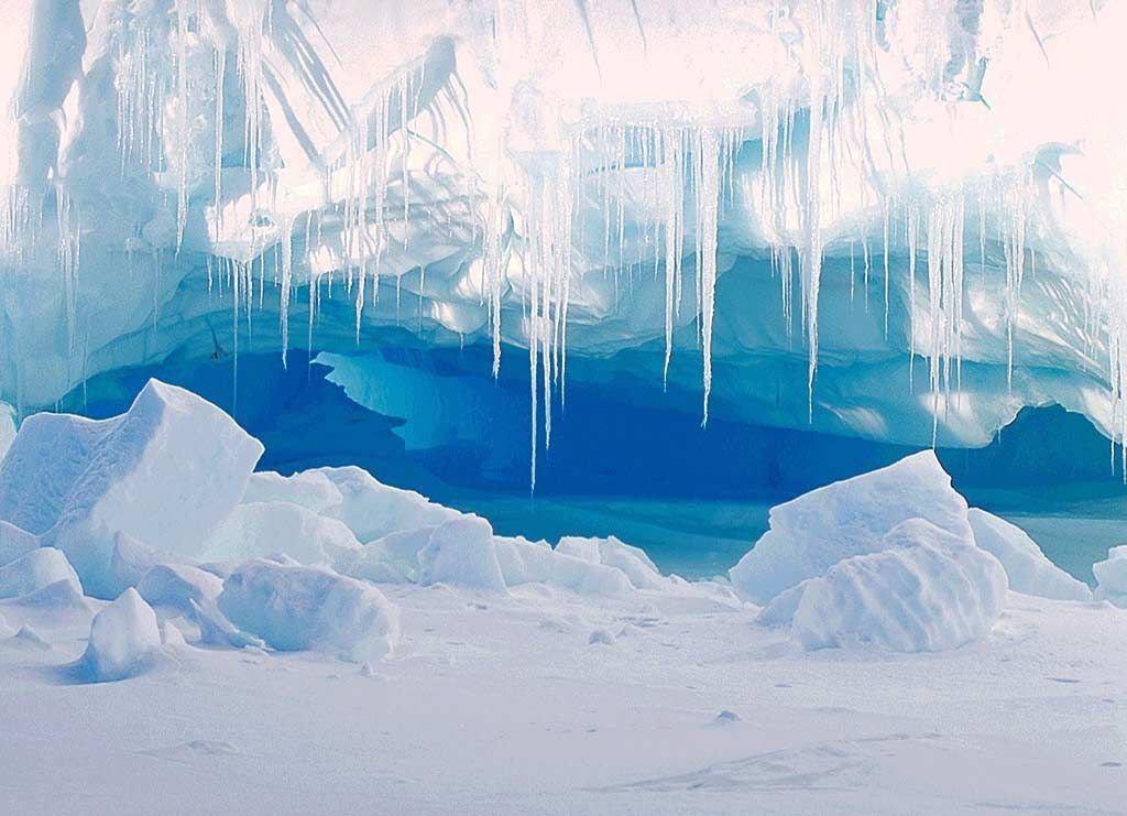 foto ghiaccio_003