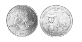 alien-heartland-usa-quarters