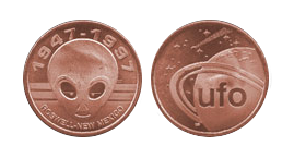 coin-roswell-new-mexico-1997