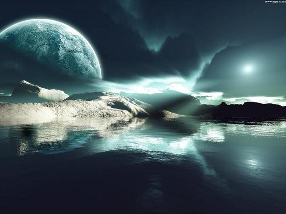 Risultati immagini per idrogeno ossigeno formazione dell'acqua