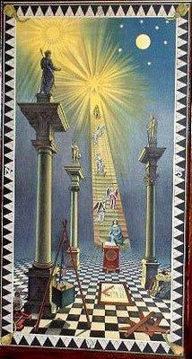 Risultati immagini per stella sirio re magi