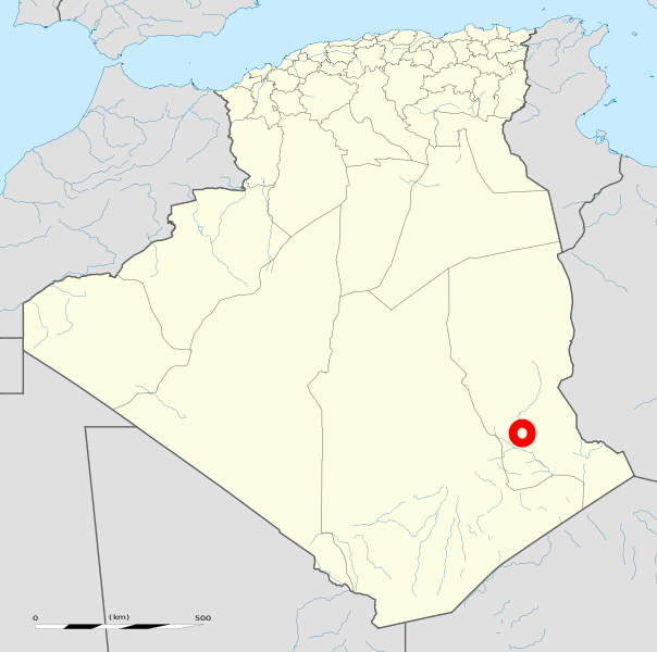 604px-Algeria location_map.svg