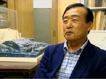 Okinawa Masaaki-Kimura