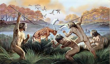 homo-sapiens-painting 18686_2
