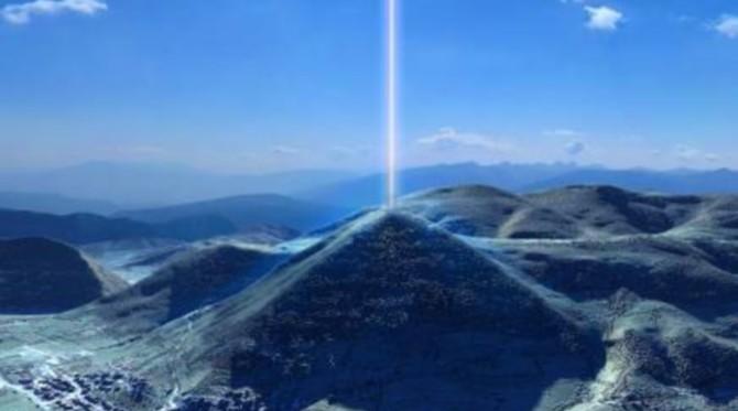 piramide-sole-energia