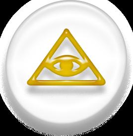 Caodaism Symbol