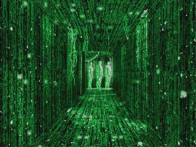 13537601 teoria-dell-universo-olografico-che-ne-pensate-0