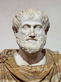 250px-Aristotle Altemps_Inv8575