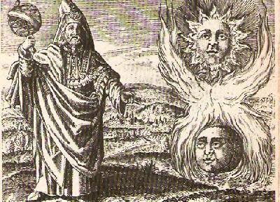 hermes soleluna