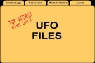 File Top secret e Cablo declassificati