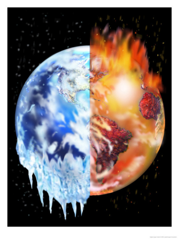 half-of-the-earth-melting-and-half-of-the-earth-burning i-G-17-1731-ZE23D00Z